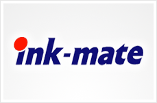 ink-mate-logo