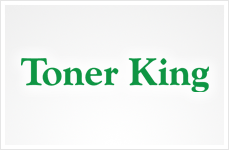 toner-king-logo