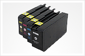 inkjet-cartridges-for-hp-950xl-and-hp-951xl