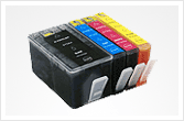 inkjet-cartridges-for-hp-920xl