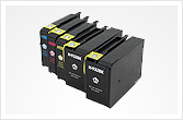 inkjet-cartridges-for-hp-932xl-and-hp-933xl