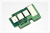 chip-for-samsung-ml-2160