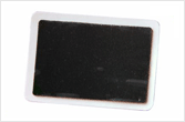chip-for-epson-m2300