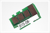 chip-for-samsung-xpress-m2020-mlt-d111s