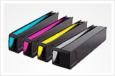 inkjet-cartridges-for-hp-970xl-and-hp-971xl